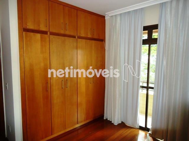 Apartamento à venda com 3 dormitórios em Buritis, Belo horizonte cod:409294 - Foto 4