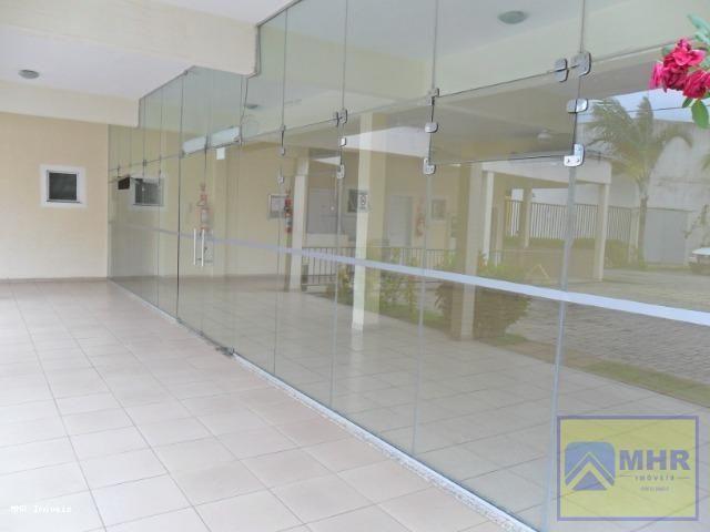 Apartamento para venda em serra, rosário de fátima, 2 dormitórios, 1 suíte, 1 banheiro, 1  - Foto 19