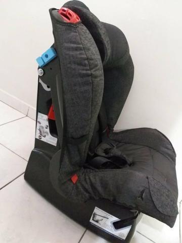 Cadeira para carro Burigotto Matrix Evolution - Foto 2