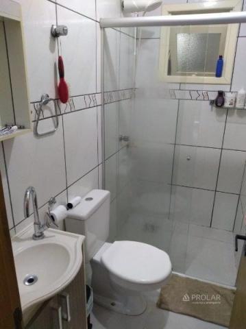 Casa à venda com 0 dormitórios em Sao roque, Bento gonçalves cod:11474 - Foto 17