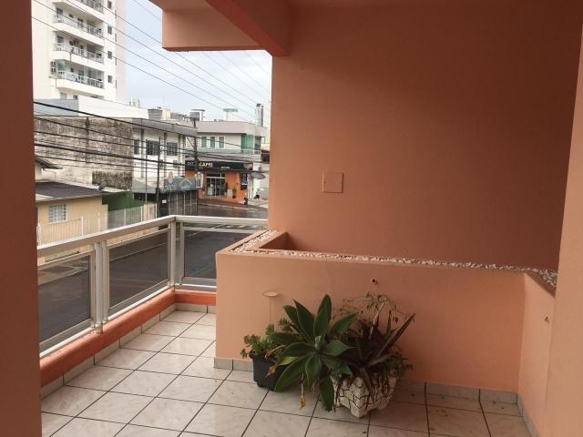 Alugo casa linda e ampla em Balneário Camboriú - Foto 12