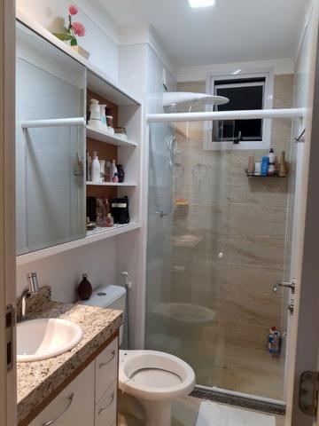 LH- Oportunidade ! apto de 3 quartos e suite Villaggio Laranjeiras - Foto 15