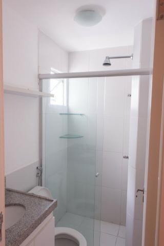 Vendo apartamento em Fortaleza no bairro Lagoa Redonda com 3 quartos, 189.900,00 - Foto 16