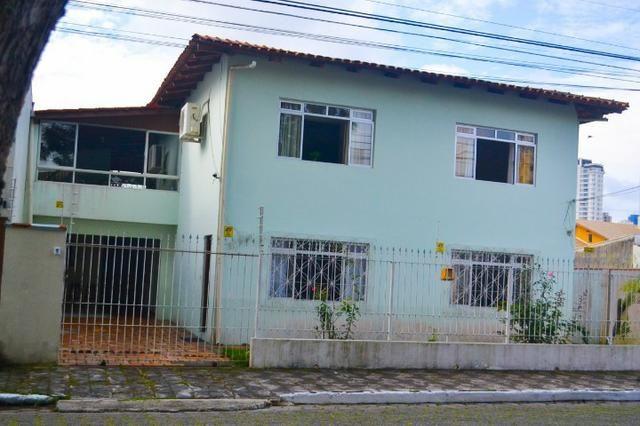 Reveion em Casa no centro de Balneário Camboriú para 15 a 20 pessoas com churrasqueira - Foto 10