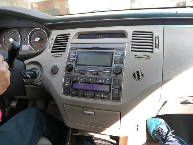 Hyundai Azera 3.3 V6 2008 - Foto 5