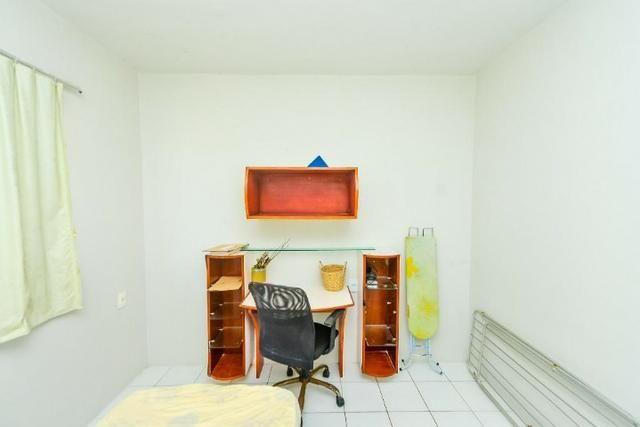 2 dorm(s) / 1 suíte(s) / 74,34 área útil - Foto 4