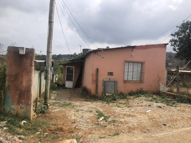 Vende se terreno em Francisco Morato pq 120 - Foto 2