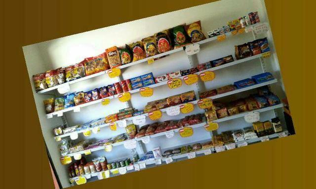 Gula Dona Marta Baixoouuuuu - Foto 6