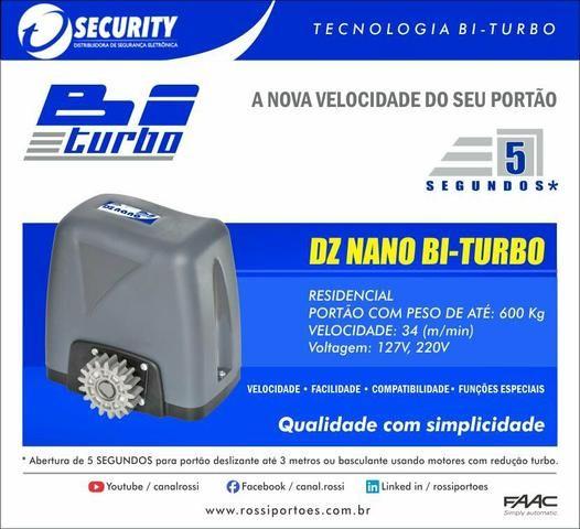 Serralheria Rio BRANCO