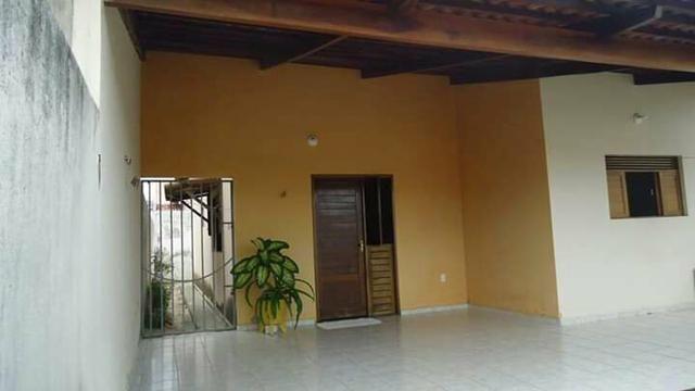 Casa vende-se Emaus Parnamirim RN - Foto 3