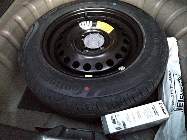 Nissan Kicks SL 2018 - Automático - Foto 16