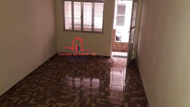 Apartamento à venda com 2 dormitórios em Centro, Duque de caxias cod:004 - Foto 6