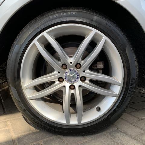 Mercedes-Benz C 180 - Foto 2