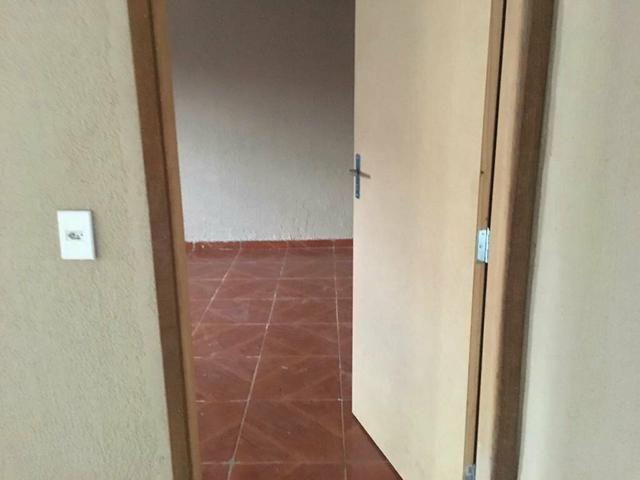Casa de 2 quartos Riacho Fundo ll - Foto 3