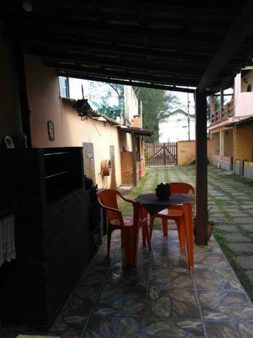 Aluguel para temporada em Costa Azul - Foto 6