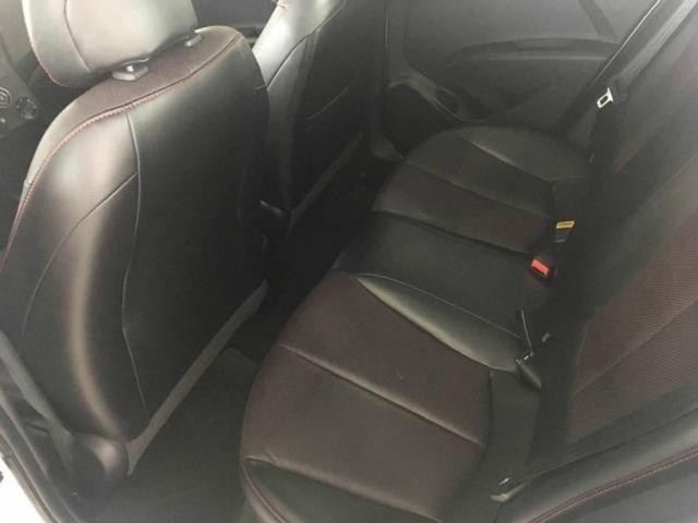 Hyundai HB20 S 1.6 - Foto 5