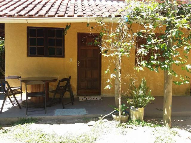 Alugo casa em trindade-rj p/ fds e feriados - Foto 2