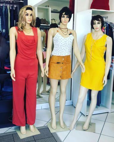 Excelente Ponto - Boutique Moda Feminina - Foto 7