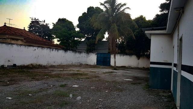 Dois terrenos + Escritório Melhor ponto de Bento Ribeiro - Foto 4
