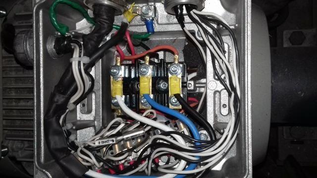 Eletricista comandos eletricos - Foto 3