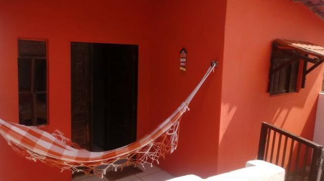 Casa de praia Barreta-RN - Foto 3