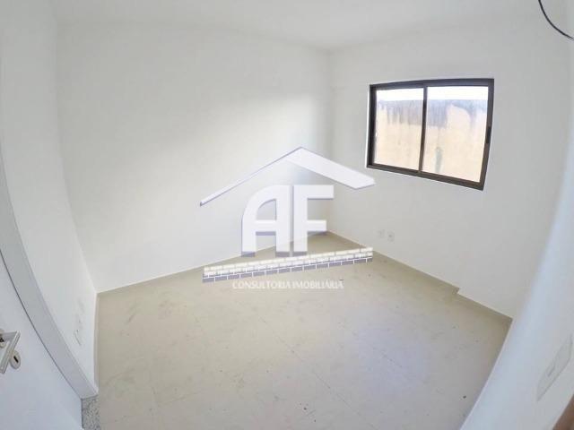Vendo Apartamento no Edifício Grand Bahama - 102m², 3/4 sendo 1 suíte - Foto 11