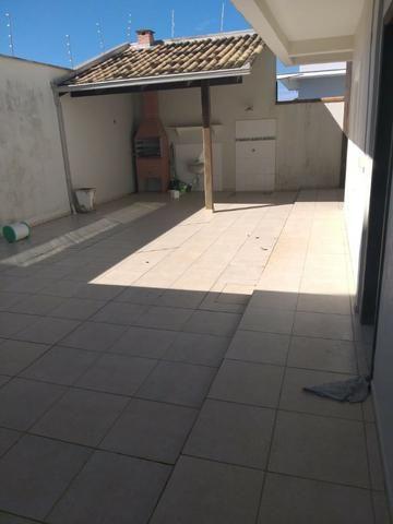 Temporada 2020 - Pacote Ano Novo - Apartamento 3 Dormitórios - Foto 11