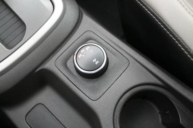 S10 2.8 LTZ 4x4 Diesel Automática 2018 - Foto 14