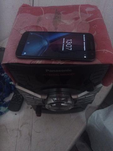 Troco som e celular em 50cc - Foto 5