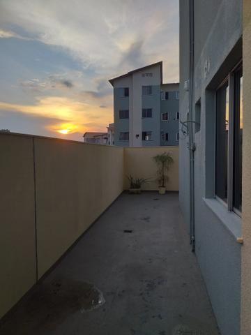 Vendo Apartamento Garden - Condomínio Harmonia - Foto 9