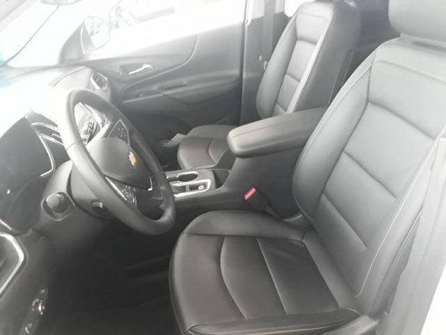 Equinox Premier 2.0 Turbo AWD 262cv Aut - Foto 14