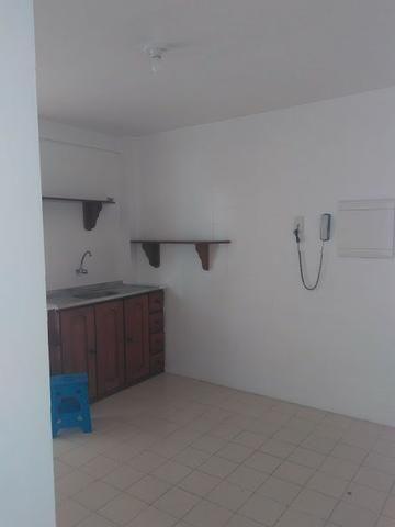 Apartamento de dois quartos na João Paulo bairro Sousa - Foto 7