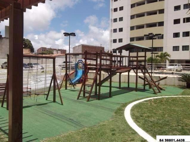 Sun Happy Melhor Preço Por Metro Quadrado da Região - Foto 5
