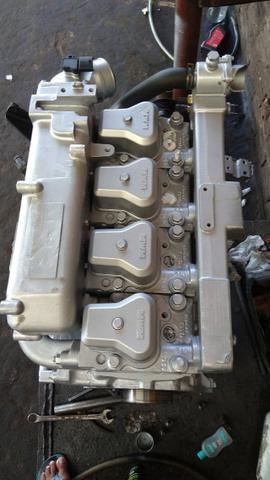 Motor x12
