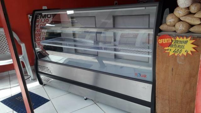 Balcão Freezer 1,75m - Foto 5