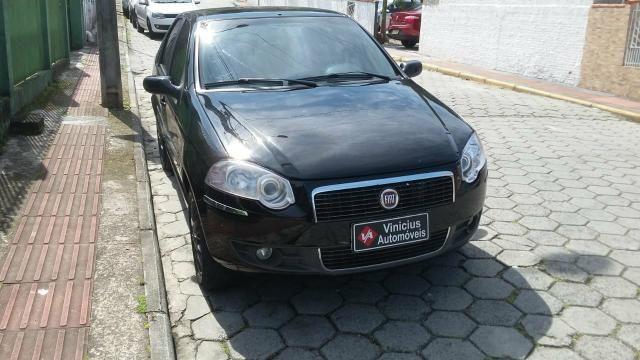Siena 2010elx completo no GNV 15.900.00+11x667.00 - Foto 7