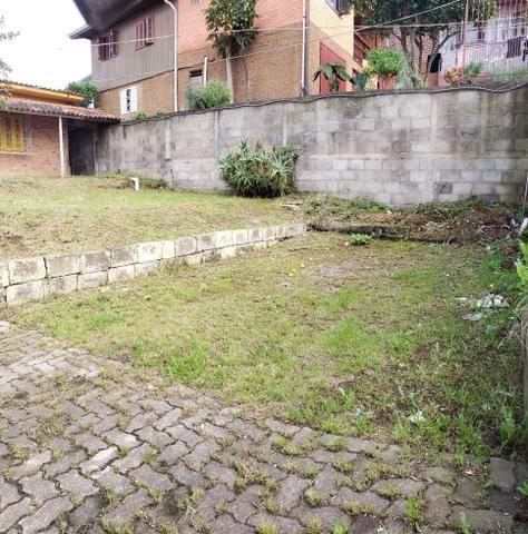 Terreno com construções - Foto 2