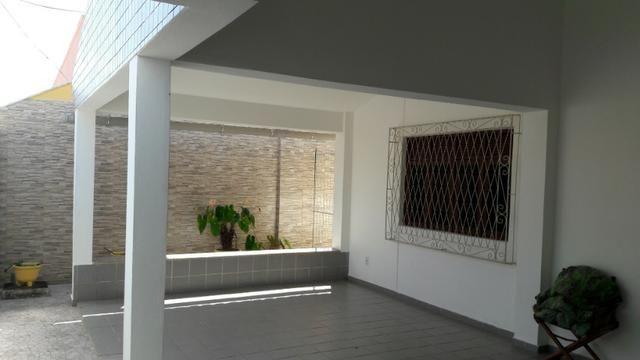 Casa alugar Nova Parnamirim Eucaliptos - Foto 3