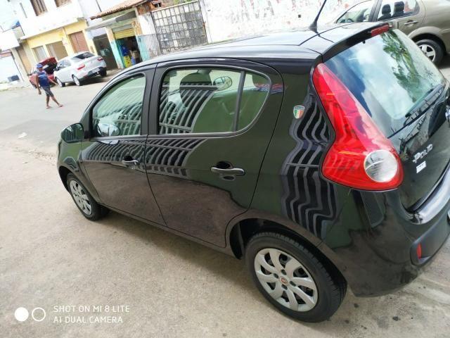 Fiat palio Atractive 2013/2014 - Foto 13