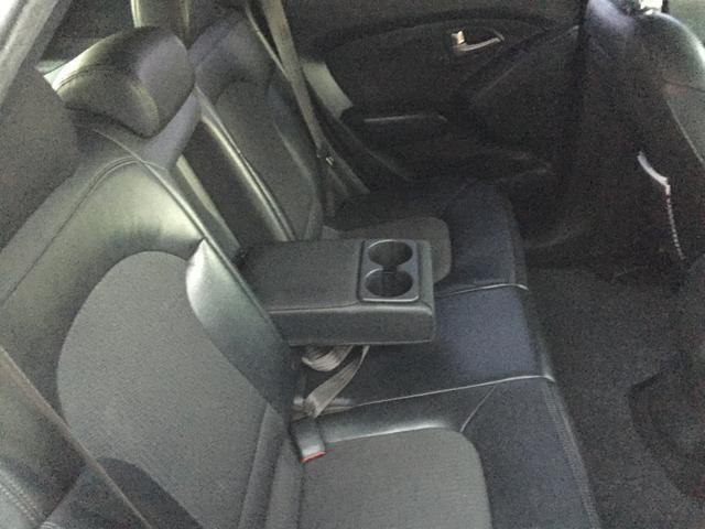 Hyundai ix35 2.0 - Foto 9