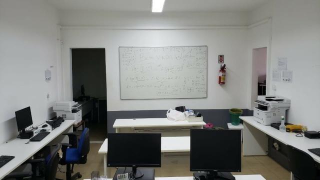 Imóvel comercial, ideal para empresa de call center - Foto 16