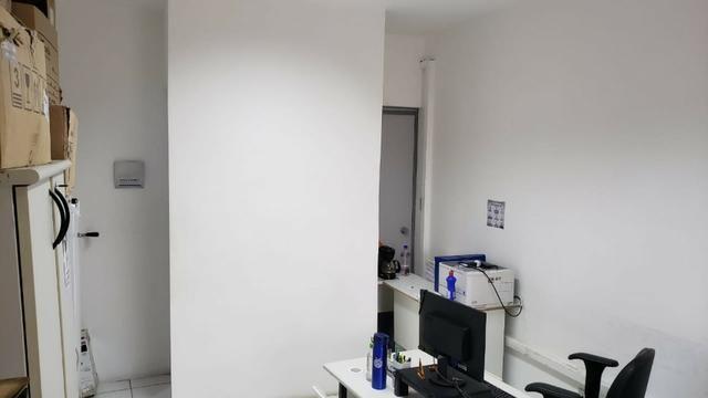 Imóvel comercial, ideal para empresa de call center - Foto 13