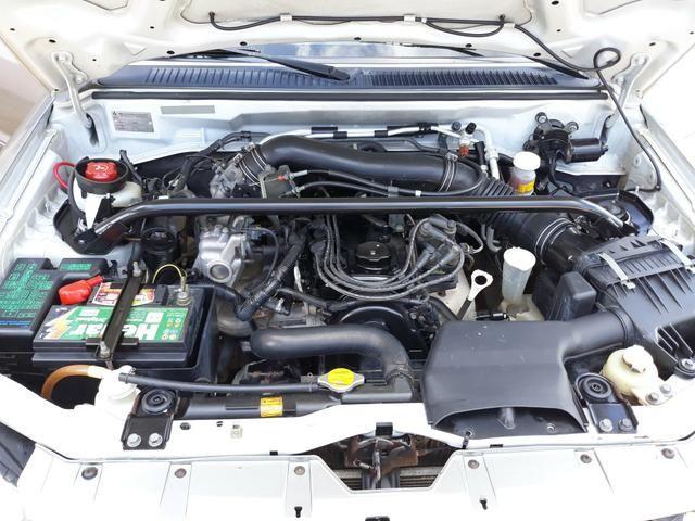 Tr4 4x4 2012 automática!!! - Foto 8