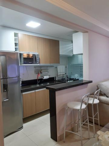 LH- Oportunidade ! apto de 3 quartos e suite Villaggio Laranjeiras - Foto 11