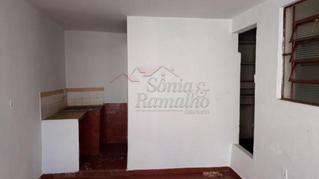 Casa para alugar com 3 dormitórios em Vila virginia, Ribeirao preto cod:L281 - Foto 19