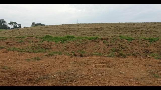 Compre Seu Terreno De 1000 Pra Chácara - Foto 6