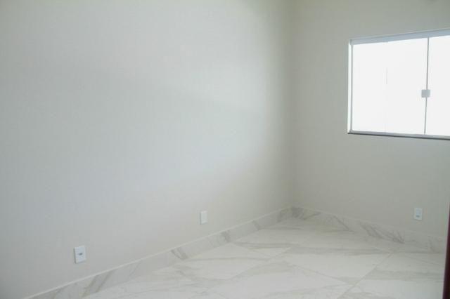 Luxo!!! Aos pés do Park Way, jacuzzi, 03 quartos, todos com closet! - Foto 5