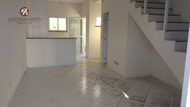 Casa para venda e locação em Guanacés - Cascavel/CE - Foto 3