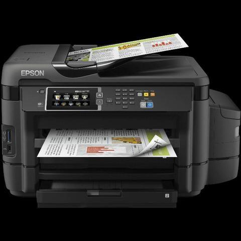 Conserto de: Projetor, impressora, scanner e nobreak - Foto 3