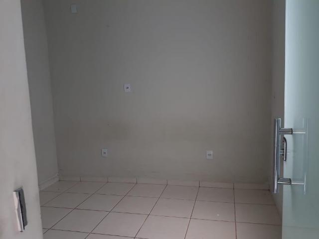 Casa conjugada, St. Leste Vila Nova, 9 quartos, 7 suítes, 390m2 - Foto 17